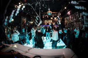 Party Foto's (7 van 94)